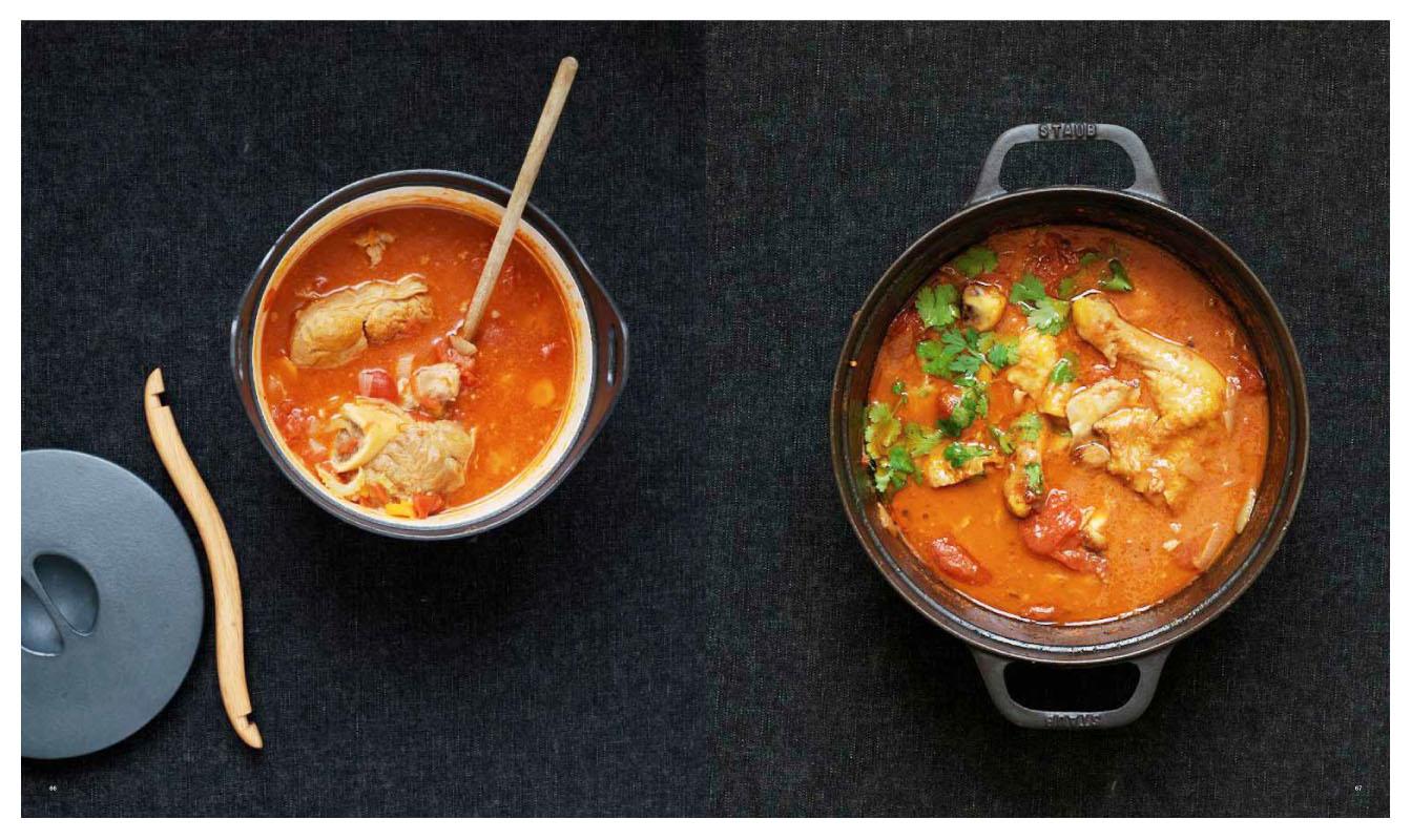 Deirdre rooney grande table petite cuisine sarah kaye for Table cuisine petite largeur