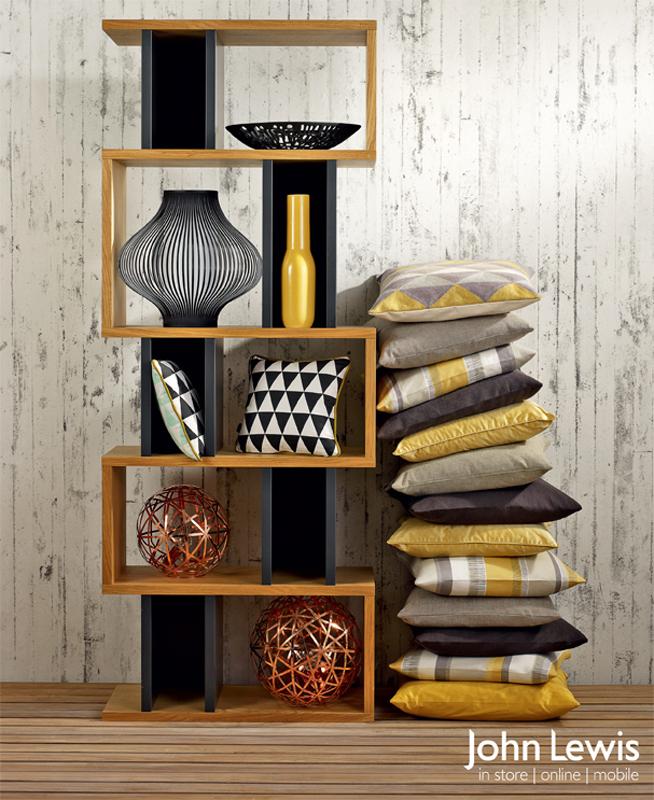 chris everard shoots john lewis home book sarah kaye blog. Black Bedroom Furniture Sets. Home Design Ideas