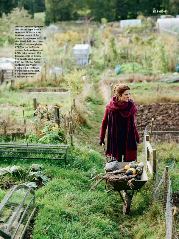 Emma Freemantle Styles Shades Of Autumn 171 Sarah Kaye Blog