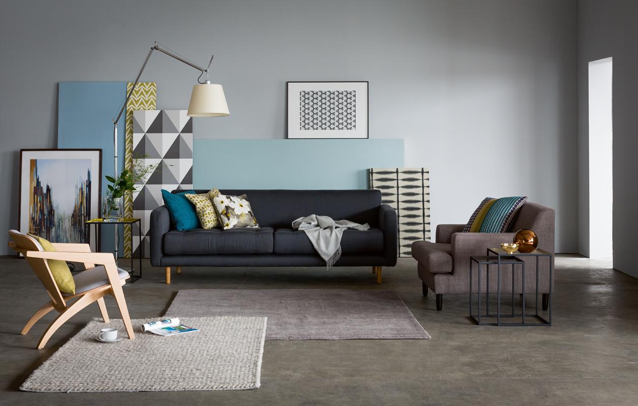 talib choudhry styles for john lewis sarah kaye blog. Black Bedroom Furniture Sets. Home Design Ideas