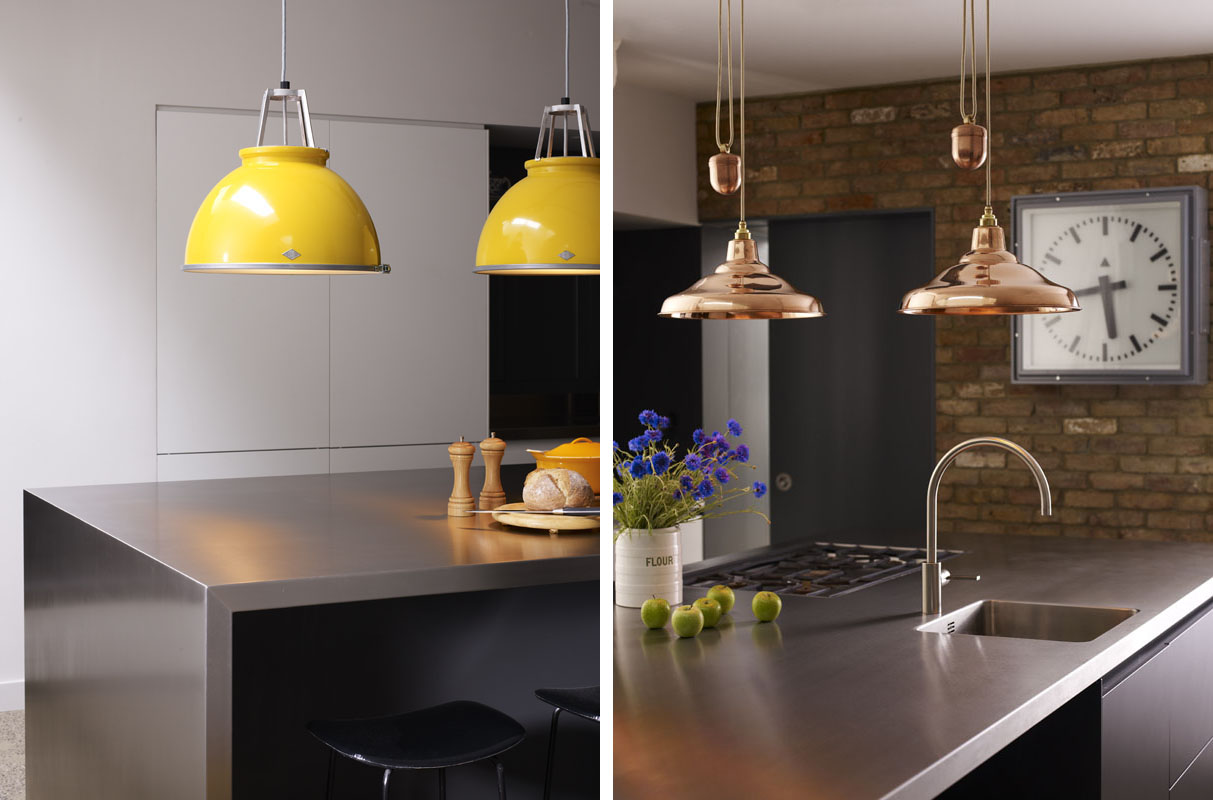 Chris everard shoots for davey lighting sarah kaye blog chris everard has photographed the latest range of pendant table and floor lights by davey lighting with its roots dating back to the shipyards of mozeypictures Choice Image