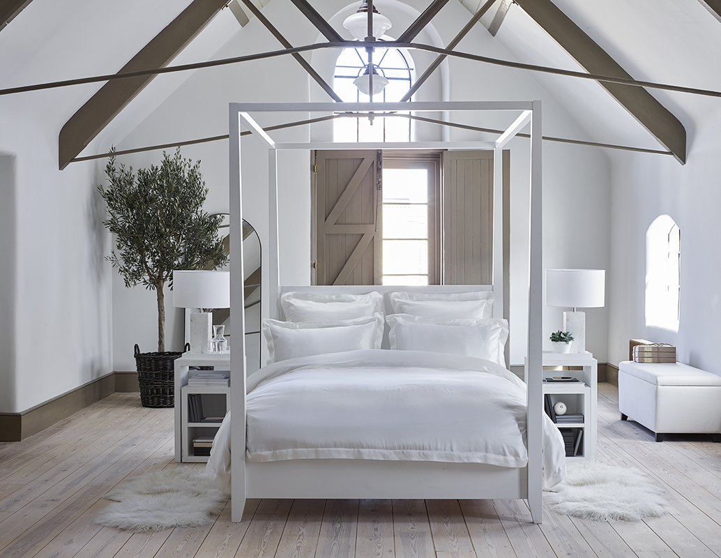 Chris Everard Shot The Autumn 2019 Collections For The White Company Sarah Kaye Blog