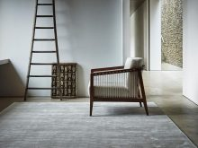 Chris Everard shoots for Jacaranda Carpets